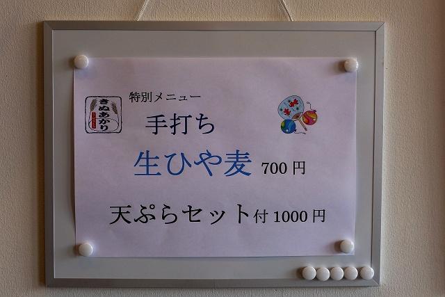 140811-toyoake-005-S.jpg