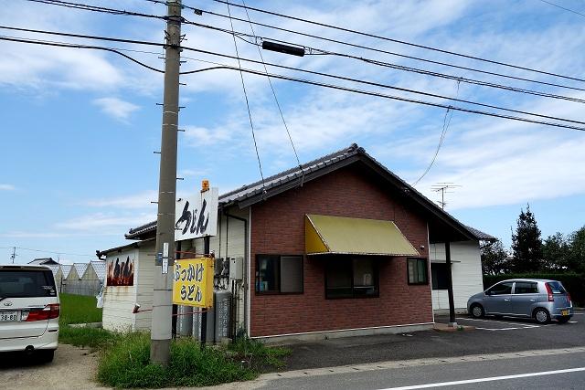 140830-hosokawa-002-S.jpg