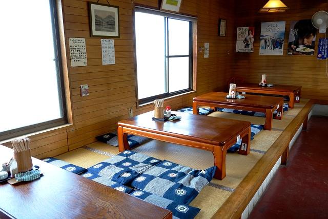 140830-hosokawa-006-S.jpg