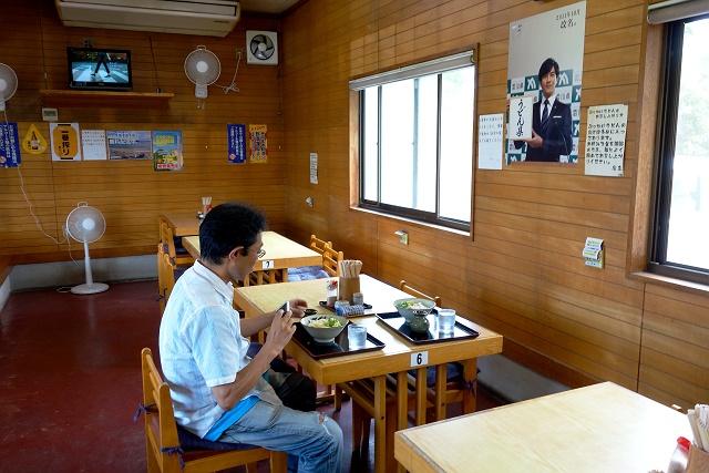 140830-hosokawa-007-S.jpg