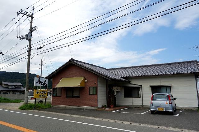 140830-hosokawa-014-S.jpg