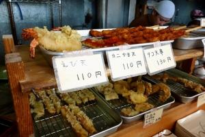 140830-yosiya-007-S.jpg