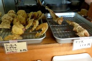 140830-yosiya-010-S.jpg