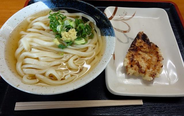 140830-yosiya-013-S.jpg