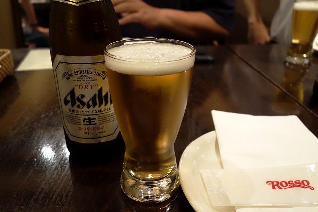 140905-tonakai-007-S.jpg