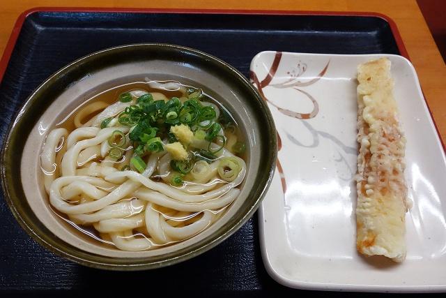 141020-yosiya-011-S.jpg