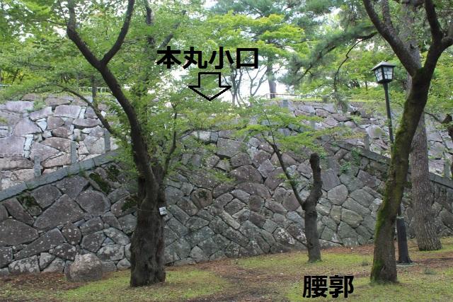 sIMG_7407.jpg