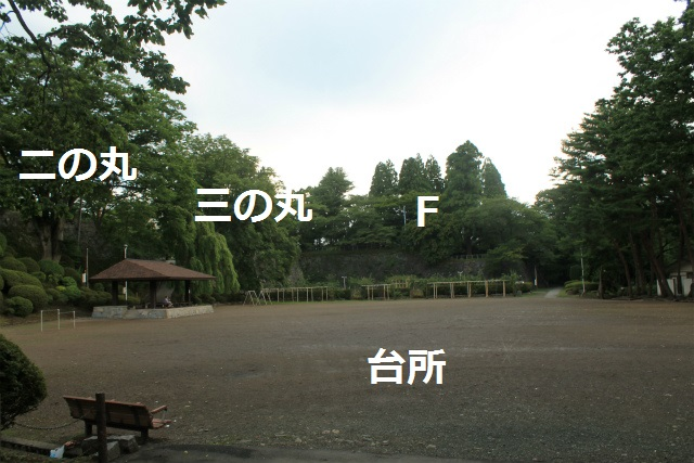 sIMG_7415.jpg