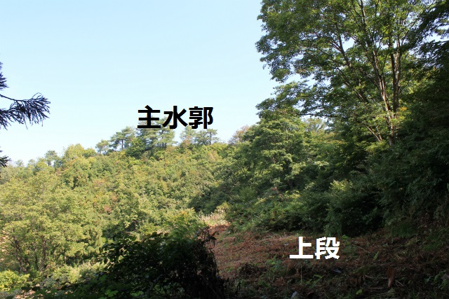 sIMG_7816.jpg