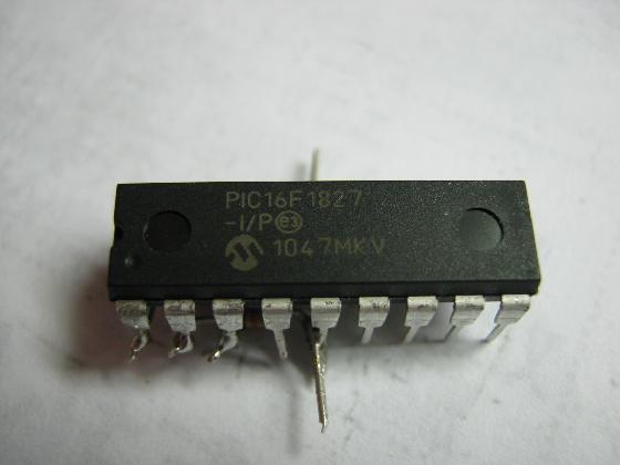 ドライブハンドル修理PIC1