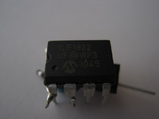 Ouaps!電子オルゴールの修理実装2