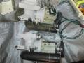 東芝ドラム式洗濯機部品