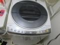 中川区洗濯機異音修理パナソニック