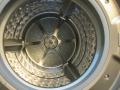 中川区 パナソニック製ドラム洗濯機取外し