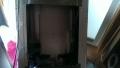 中村区 日立製洗濯機分解