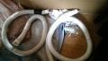 中村区 日立製洗濯機部品