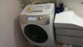 中川区 東芝製ドラム式洗濯機E95