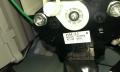 中川区 ドラム式洗濯機ギア