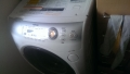 中川区 東芝製ドラム式洗濯乾燥機(TWQ860L)