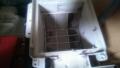 中川区 東芝製ドラム式洗濯乾燥機乾燥不可
