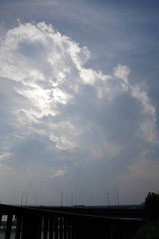 2014-09-06-IMG_1362.jpg