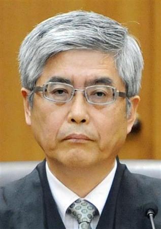 樋口英明裁判長 大飯原発訴訟にて