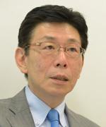 tsugamitoshiya 20140515