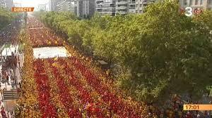 スペイン・カタルーニャ