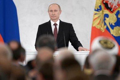 20140318 プーチン演説