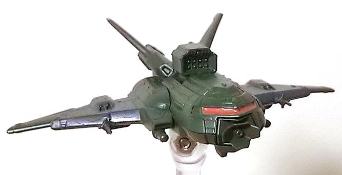 モンスターアーツ 東宝特撮超兵器2 2