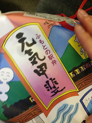 kiyosato93.jpg