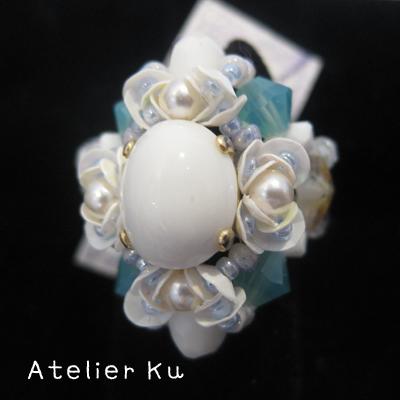 2014_9_Atelier Ku002