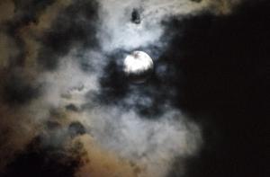 2014年10月13夜