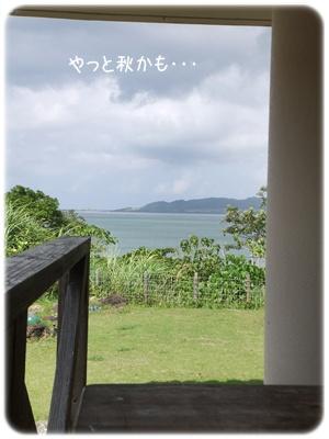 2014_09290004.jpg