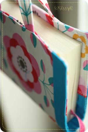bookcover02d.jpg