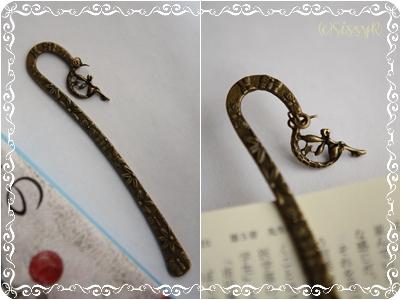 bookmark01.jpg