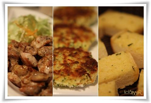 dinner021714.jpg