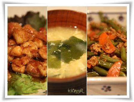 dinner032814b.jpg