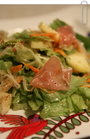 dinner042914c.jpg