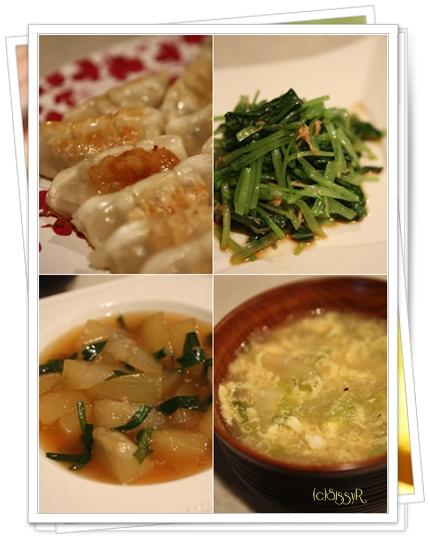 dinner050614.jpg