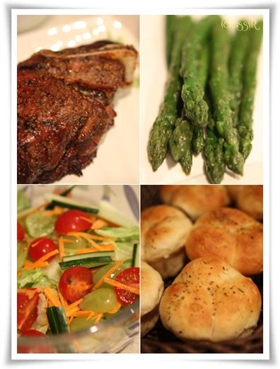 dinner050714b.jpg