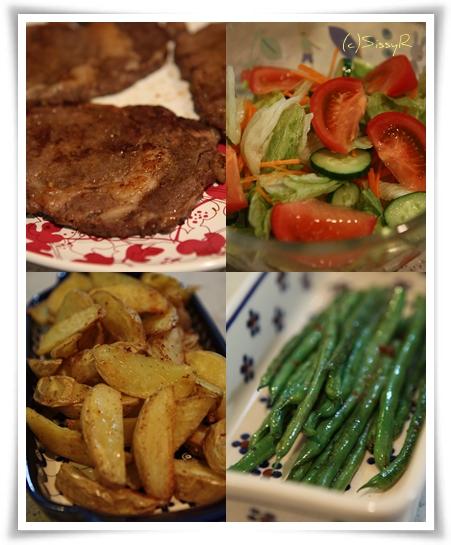 dinner052514.jpg