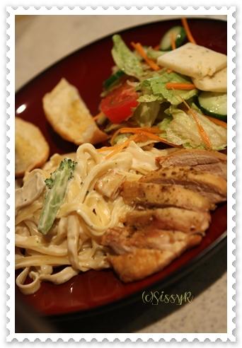 dinner052914.jpg