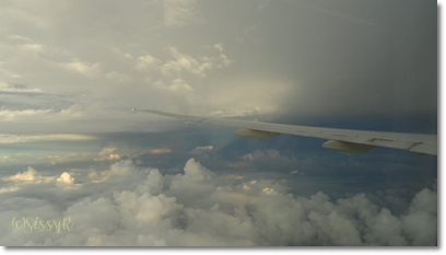 fromplane14b.jpg
