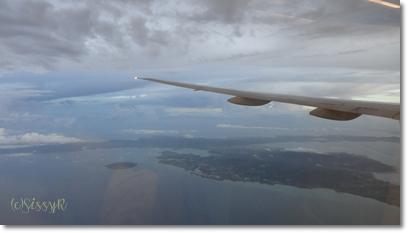 fromplane14d.jpg