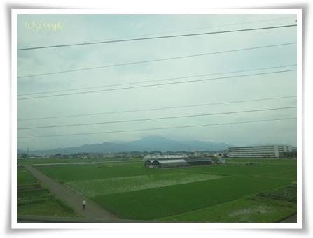 hiroshima01b.jpg