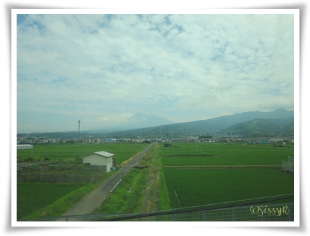 hiroshima01c.jpg