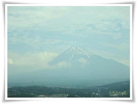 hiroshima01d.jpg