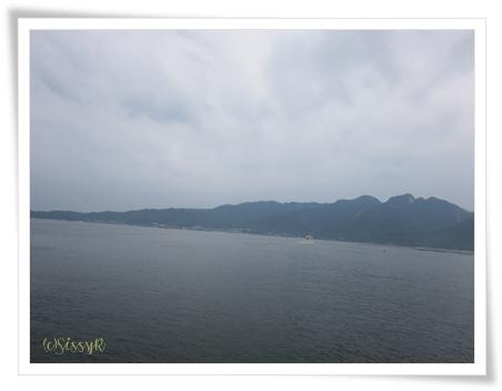 hiroshima01e.jpg