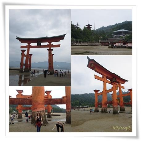 hiroshima01g.jpg